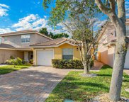 3401 Commodore Court, West Palm Beach image