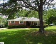 3 Linden Drive, Greenville image