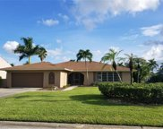 996 Wittman DR, Fort Myers image