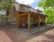 3510 Voltaire Canyon Rd., Carson City image