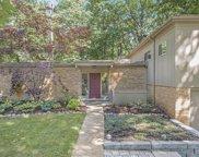 3069 Overridge, Ann Arbor image