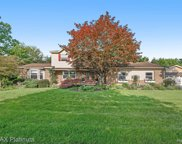 1580 MURRAY COURT, Milford Twp image