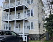 21 Whipple Ave, Boston image