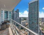 1050 Brickell Ave Unit #2714, Miami image