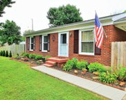 111 Sitka Ct, Louisville image