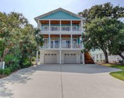 209 Seawatch Way, Kure Beach image
