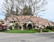 7581 N Monte, Fresno image