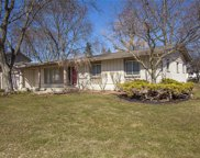 6568 MELLOW WOOD, West Bloomfield Twp image