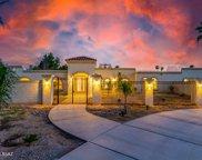 3511 N Pantano, Tucson image