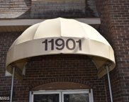 11901 TARRAGON ROAD Unit #A, Reisterstown image