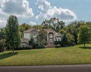 2847 Polo Club Road, Nashville image