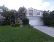2027 Island Cir, Weston image