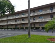 3506 NW 49th Ave Unit 610, Lauderdale Lakes image