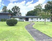 200 Woodland Drive, Jacksonville image
