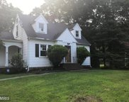 5056 FIELDING LANE, Temple Hills image