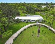 8661 112th Terrace N, Palm Beach Gardens image
