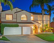 11748 Spruce Run Drive, Scripps Ranch image