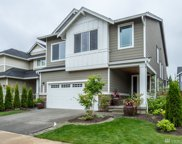 19524 38th Dr SE, Bothell image
