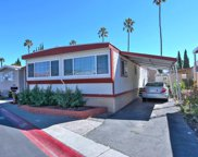 510 Saddlebrook Dr 151, San Jose image