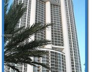 18201 Collins Ave Unit #3302, Sunny Isles Beach image