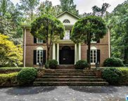 4241 Stone River Rd, Mountain Brook image
