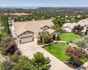 4126  Morningview Way, El Dorado Hills image