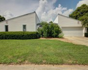 310 Arbours Drive, Savoy image