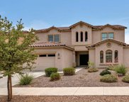 3009 E Lynx Way, Gilbert image
