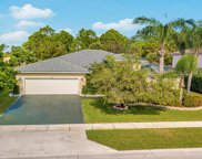 9523 Granite Ridge Lane, West Palm Beach image