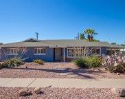 2045 W Northview Avenue, Phoenix image
