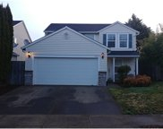 1621 SW MITCHELL  DR, McMinnville image