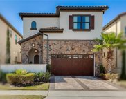 8125 Via Vittoria Way, Orlando image