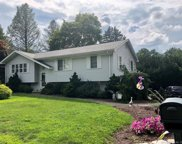 437 Rimmon Hill  Road, Beacon Falls image