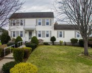 22 Carriage WY, North Providence image
