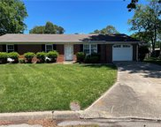 398 Phyllis Court, North Central Virginia Beach image
