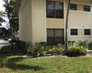1700 Windorah Way Unit #A, West Palm Beach image