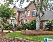 2021 Country Ridge Pl, Vestavia Hills image
