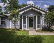 967 Wesley Ave, Mobile image