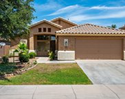 284 W Oriole Way, Chandler image