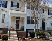 20891 IVYMOUNT TERRACE, Ashburn image