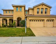 9740  Ellsmere Way, Elk Grove image