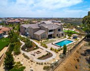 10866 Equestrian Ridge Court, Carmel Valley image