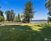 2500 Lot 3 39th Ave E, Seattle image