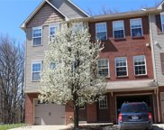 1615 Red Hickory Unit 22, Howell Twp image