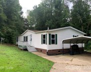 190 Big Forest  Drive, Statesville image