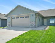 4005 E 68th St, Sioux Falls image