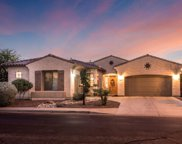 5990 S Mesquite Grove Way, Chandler image
