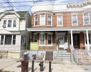 80-71 87th  Avenue, Woodhaven image