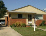 5943 WHITEFIELD, Dearborn Heights image