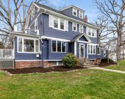 49 Sommer Ave, Maplewood Twp. image